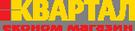 logo-kvartal